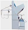 TB-K型針織布自動對邊開幅驗布卷布機