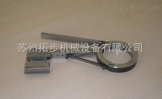 电热切刀-电热切刀