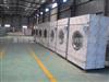 医用-医用洗衣房设备/医院用洗涤设备/医院用洗衣房设备